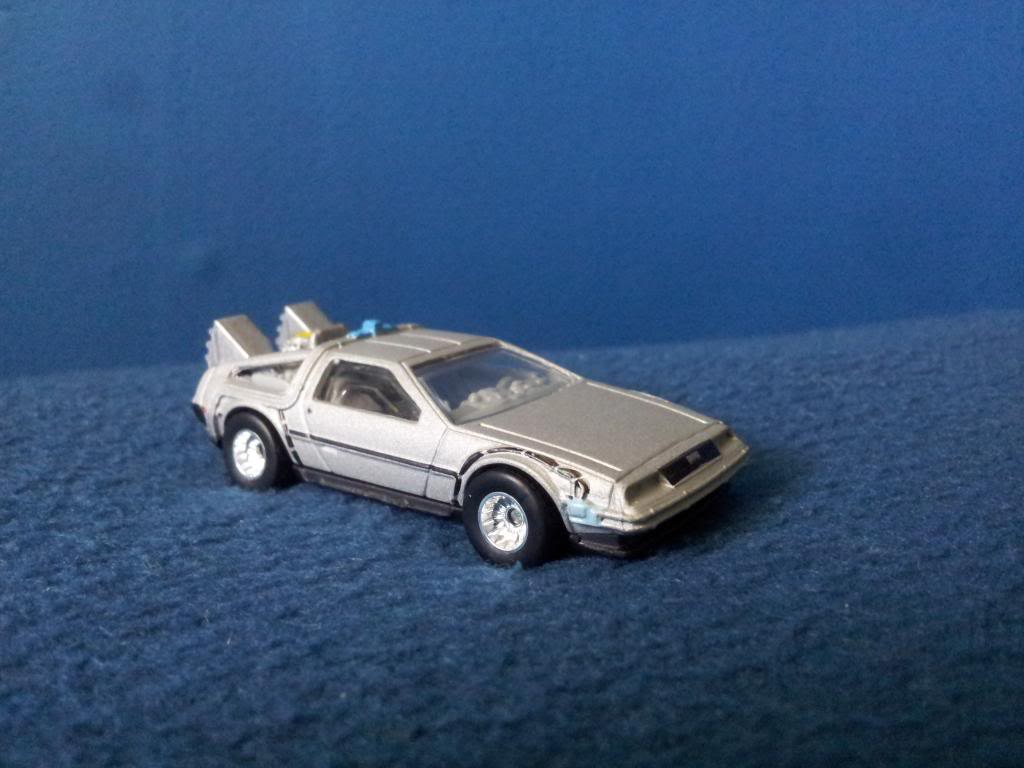 Back to the future 1:64 colección completa 20140120_141344_zps3fc9fd37