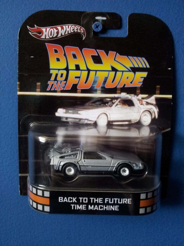 Back to the future 1:64 colección completa 20140120_141730_zps036ccd2e