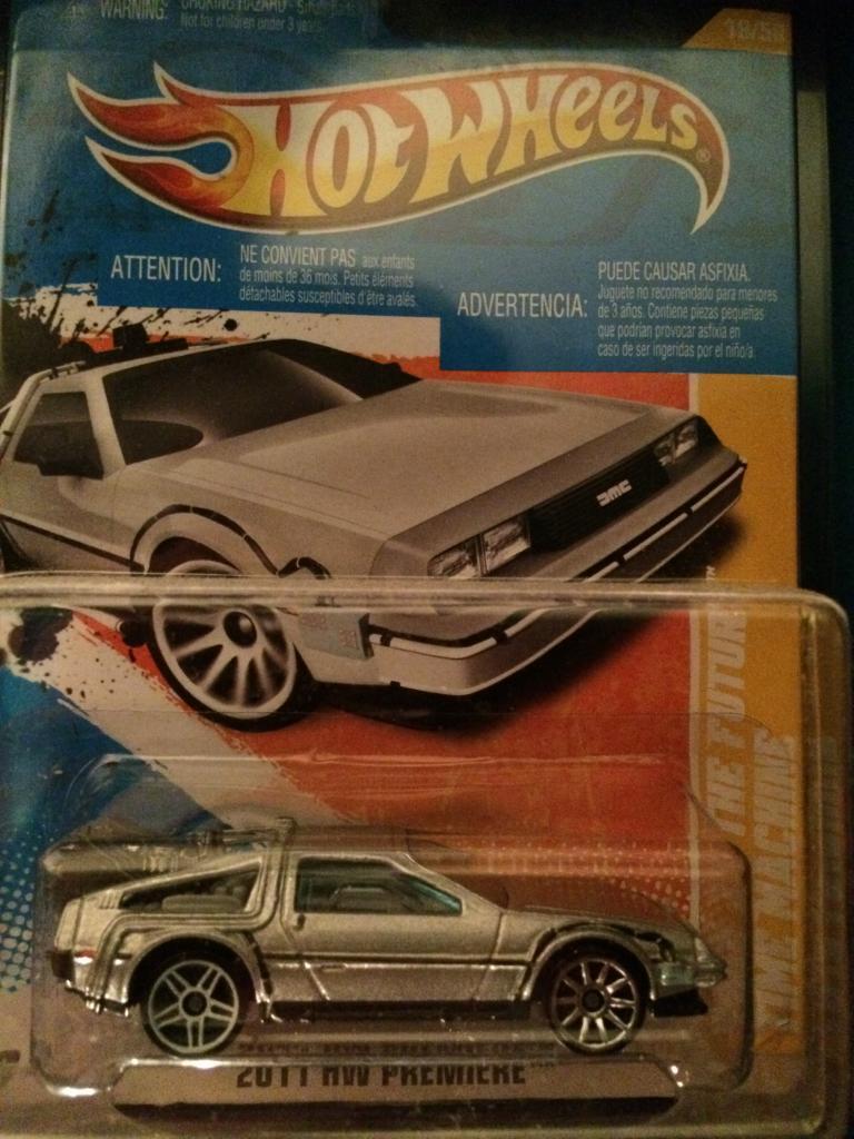 Back to the future 1:64 colección completa Deloreanerror_zps5ca5bbdc