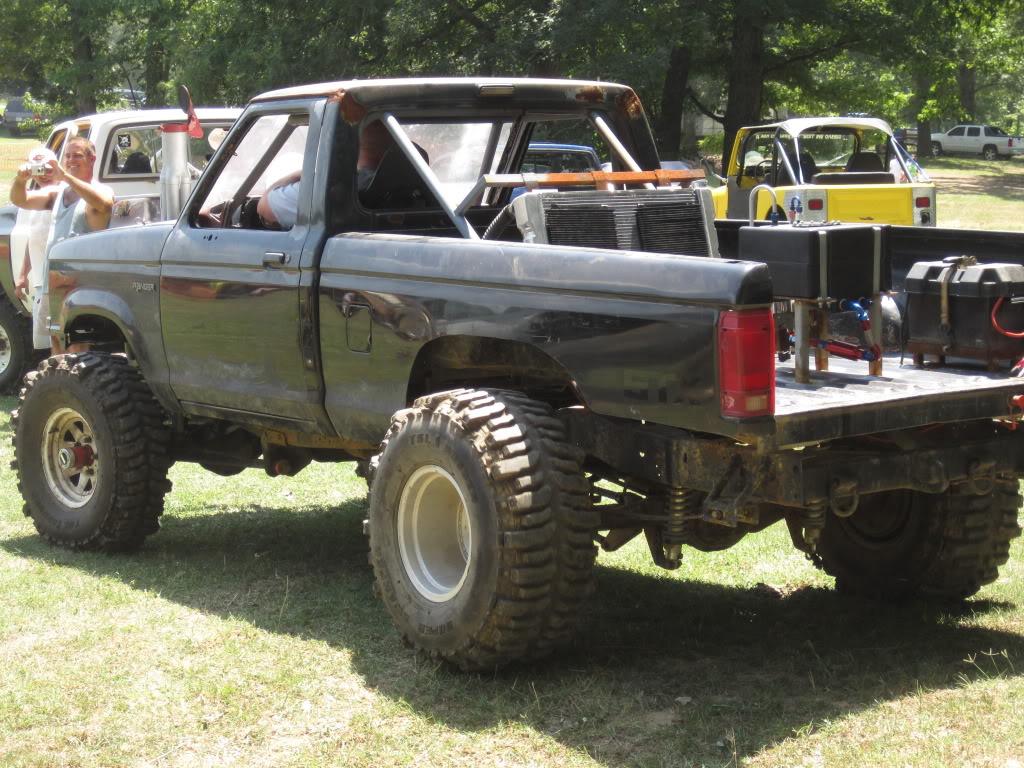 466 ranger build IMG_1601