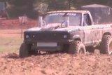 466 ranger build Th_SMOV0100