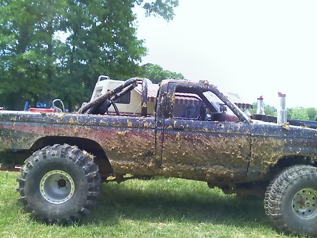 466 ranger build 0523091416a