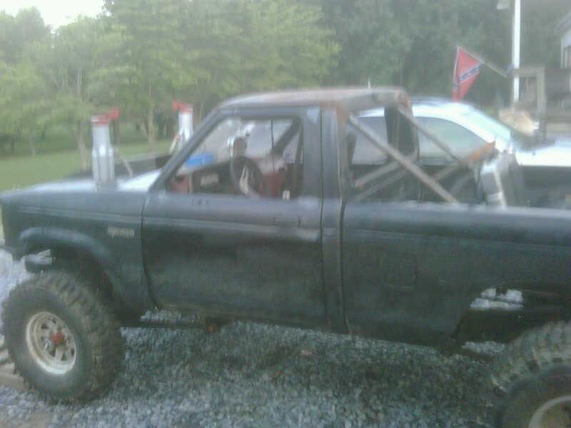 466 ranger build IMG00001-20100602-2009
