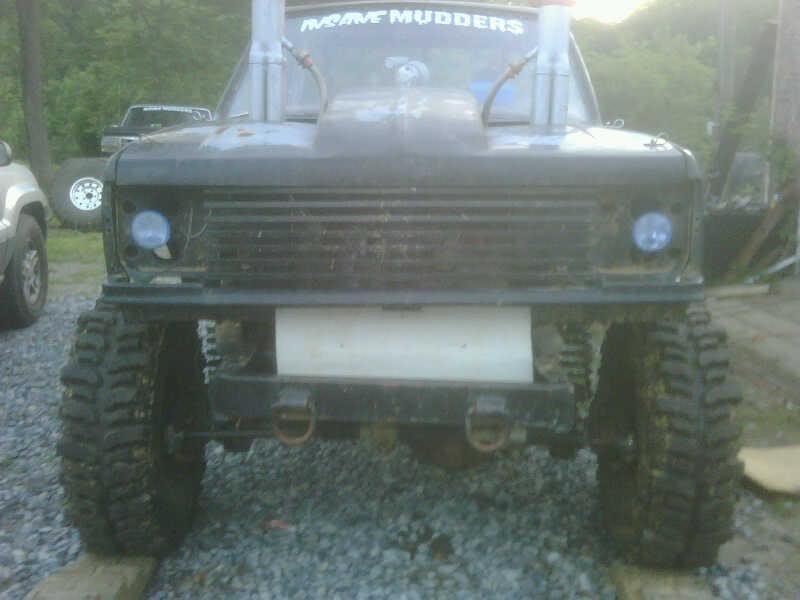 466 ranger build IMG00002-20100602-2010