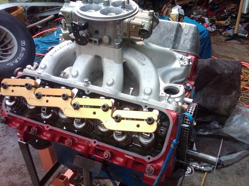 466 ranger build IMG00029-20100527-1542
