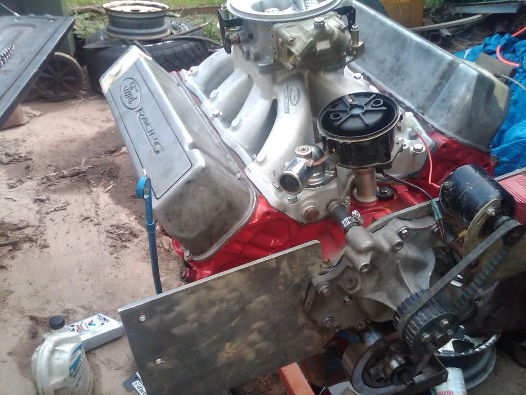 466 ranger build IMG00030-20100527-1924