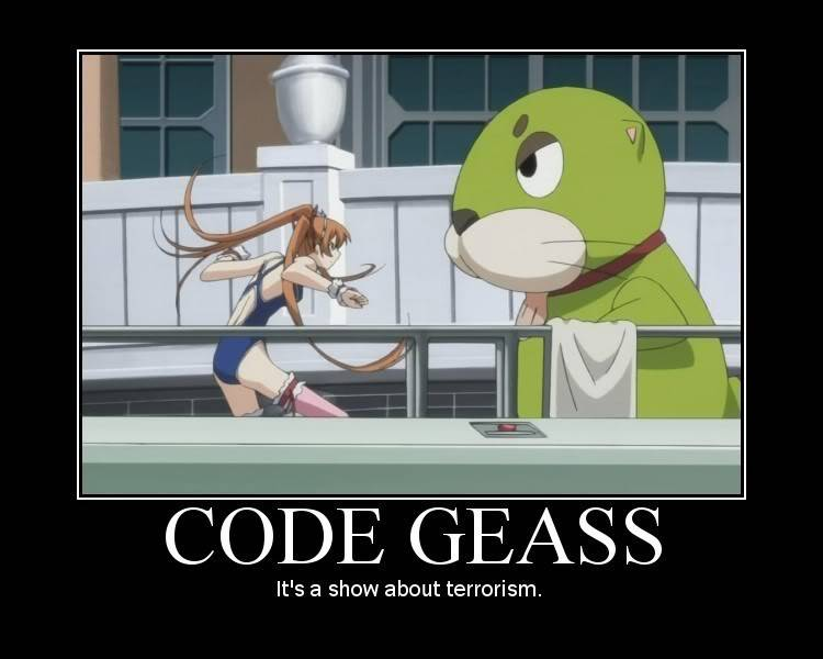 The offical funny pic fourm CodeGeass