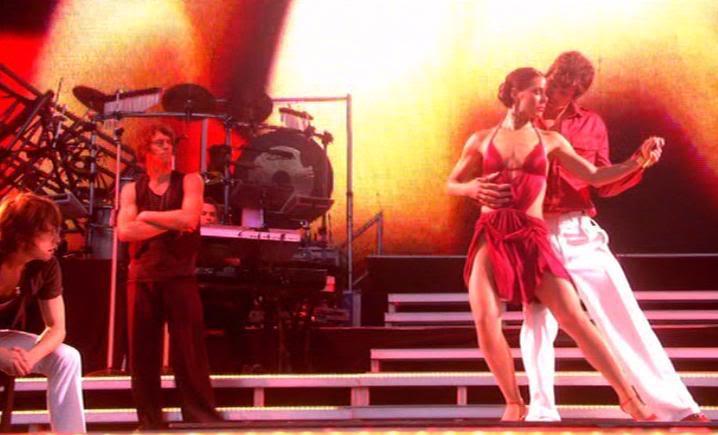 Ultimate Tour 2006 OTM6