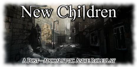 New Children AdBanner-2