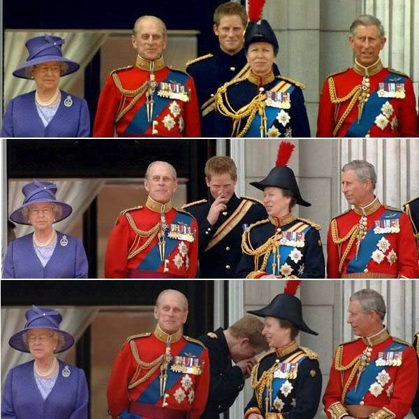 even royalty FART Image001