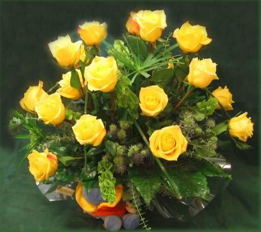 Enhorabuena Pipi Flor_018