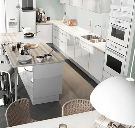 Pedido de habitaciones - Página 3 Ikea-2011-kitchen-design-ideas-6