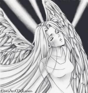 Victoria, el ángel sin esperanza. Anime_Angel_by_ElvesAteMyRamen