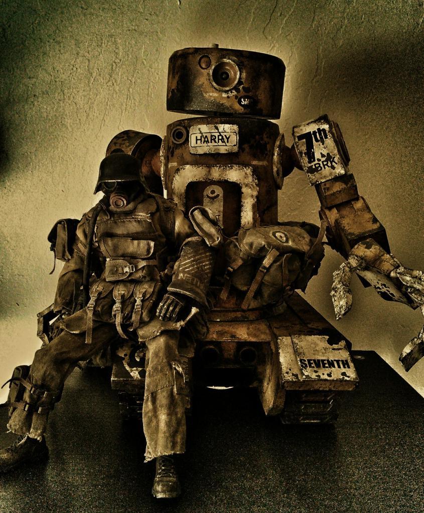 WWR squads IMG_20141023_1129362_zpsolacwh9u
