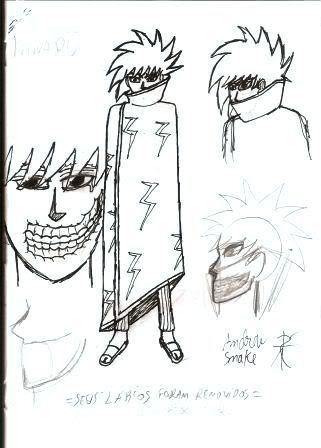 Caderno de Desenho: Devilish Angel Aw008