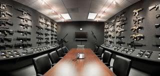 pictures Conferanceroom