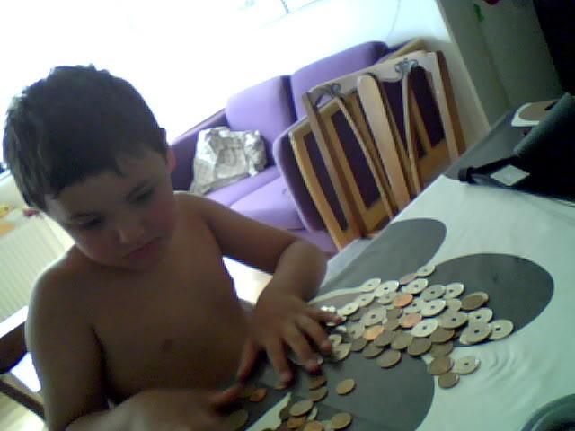 Penge penge penge 06_18_0