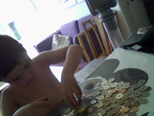 Penge penge penge 06_18_1
