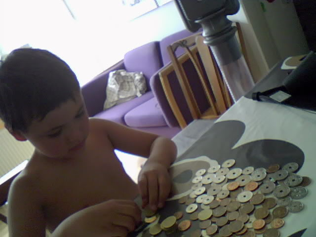Penge penge penge 06_18_2