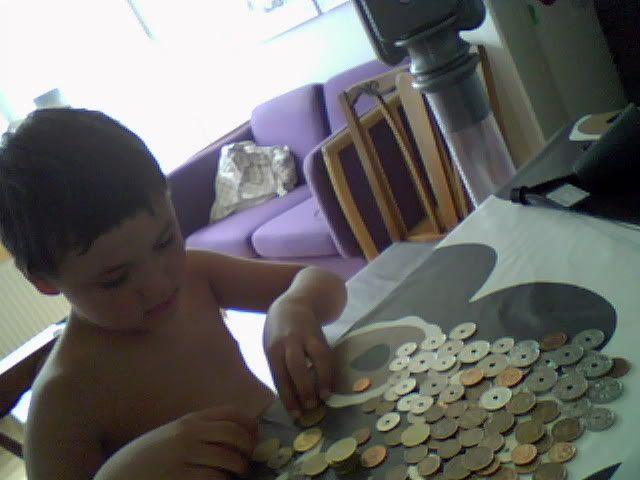 Penge penge penge 06_18_3