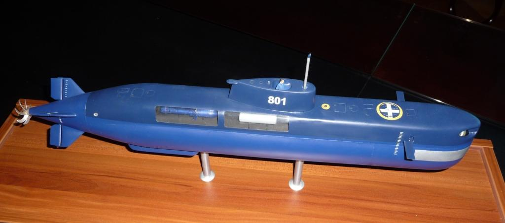 Hrvatska podmornica Draken 220 P1030008_zpspgp8hg6b