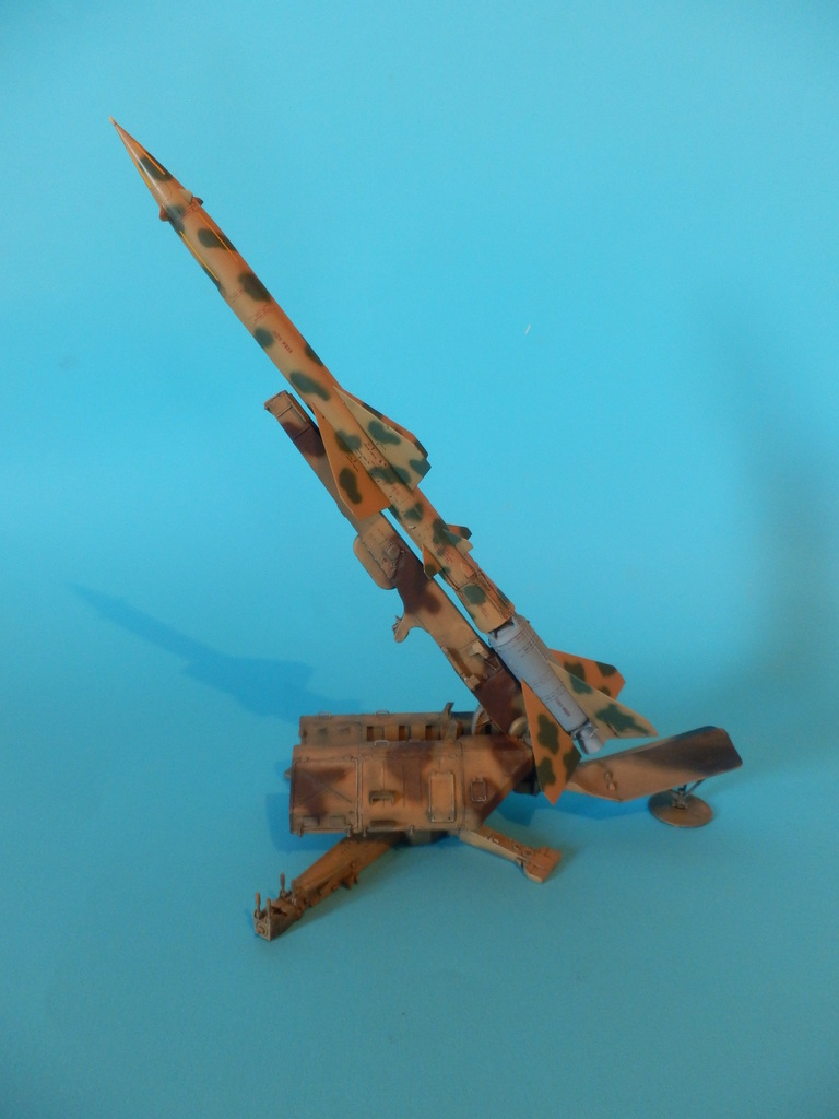 SA-2 Trumpeter, 1:35 P6120098_zpsdpmpsaux