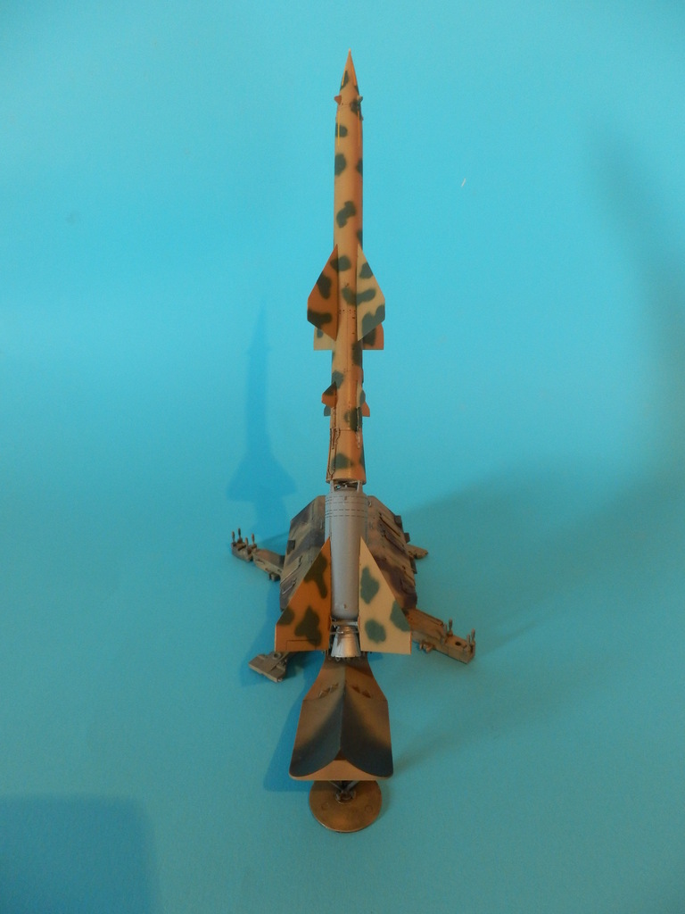 SA-2 Trumpeter, 1:35 P6120099_zpsrvrorthk
