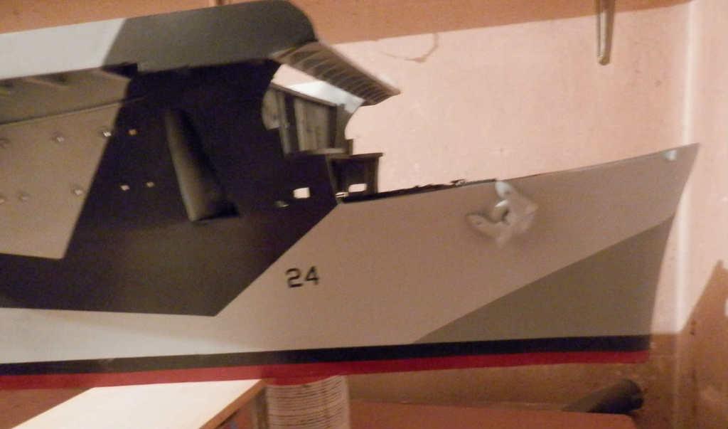 CVL-24 Lijepa šumica, 1:72 PC030002_zpshukdxr0d