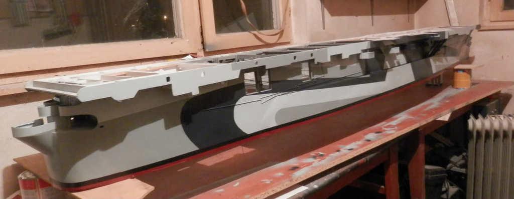 CVL-24 Lijepa šumica, 1:72 PC030003_zpsodgpxabz