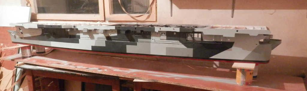CVL-24 Lijepa šumica, 1:72 PC030004_zpslbb6hh70