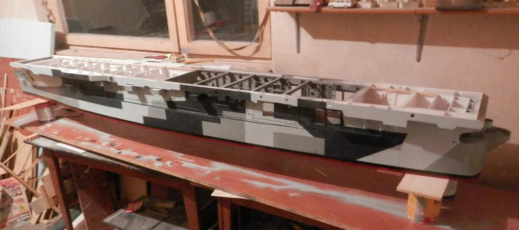 CVL-24 Lijepa šumica, 1:72 PC030005_zps17c57y1k