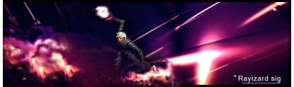 RevolutionZ (New Staff) Bestsprite