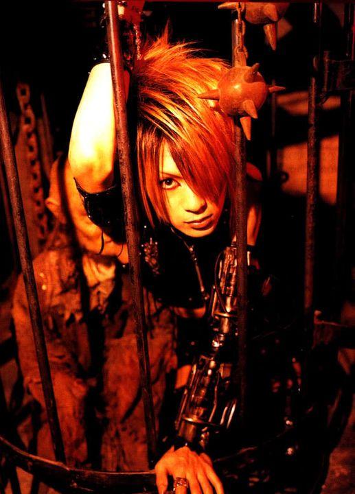 Nightmare *¬* =33 - Página 9 Sakito29