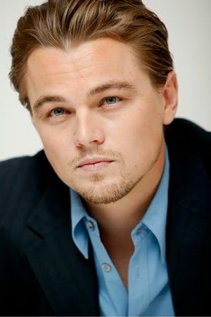 "Cap 1x01 ... ""Good Start"" - Página 4 Leonardo_DiCaprio"