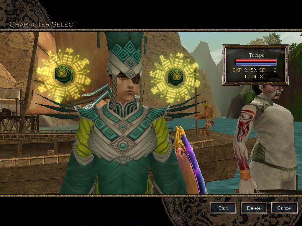 El juego del Numero Infinito pero con Imagenes!!! - Página 4 Tacupai80