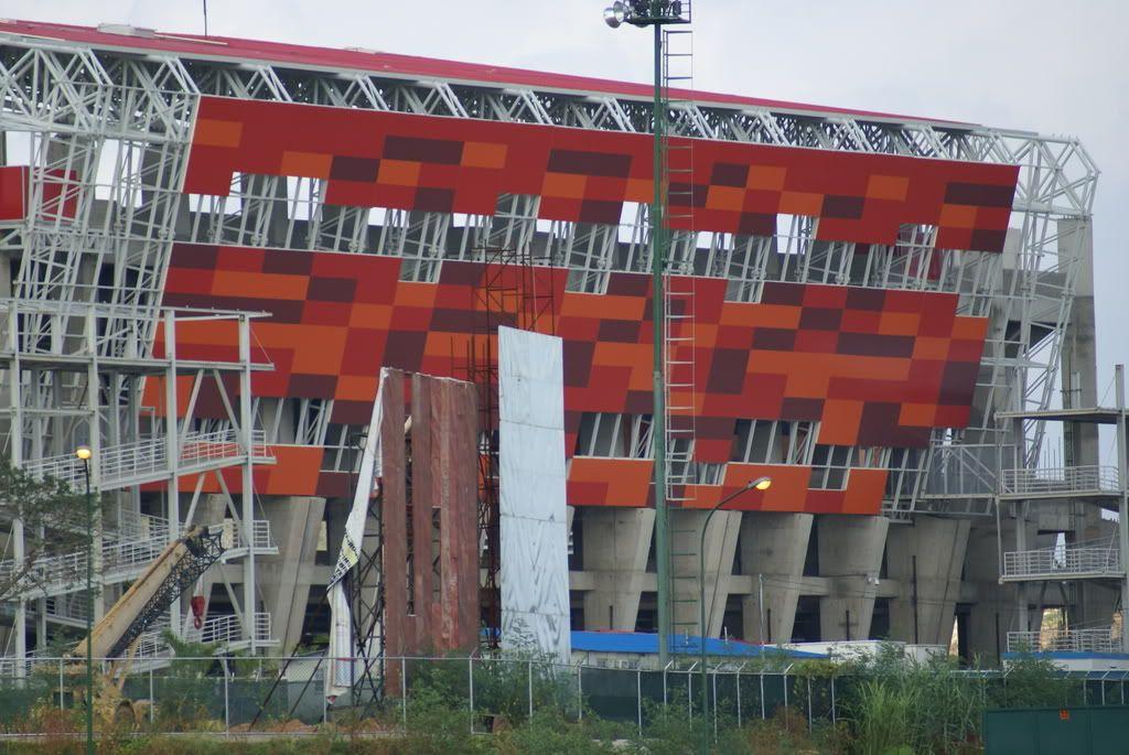 ___Estadio Metropolitano De Barquisimeto 3___ - Página 6 N261