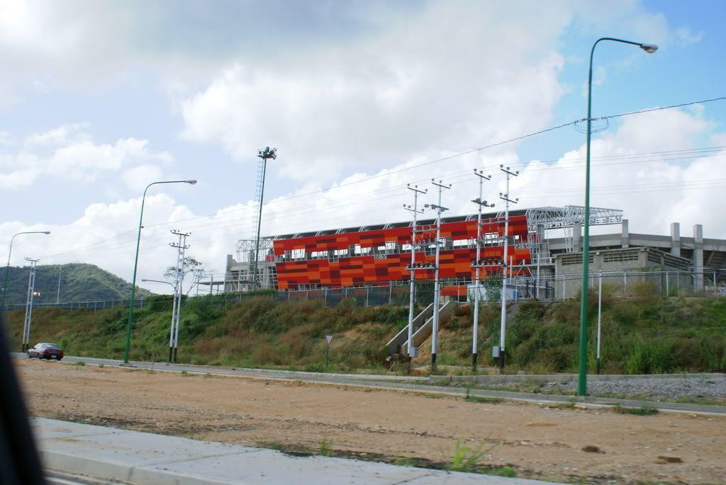 ___Estadio Metropolitano De Barquisimeto 3___ - Página 6 N281