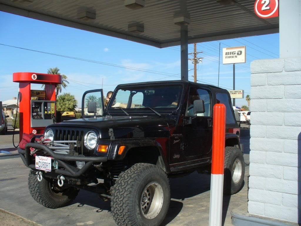 Jchappy's 99 Jeep TJ P1010530