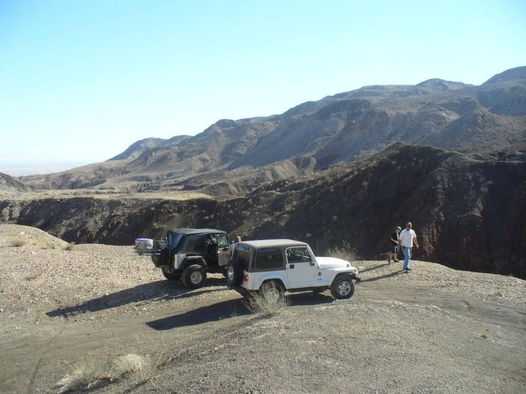 Jchappy's 99 Jeep TJ P1010558