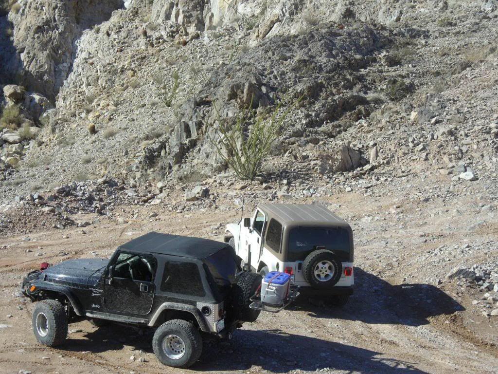 Jchappy's 99 Jeep TJ P1010582