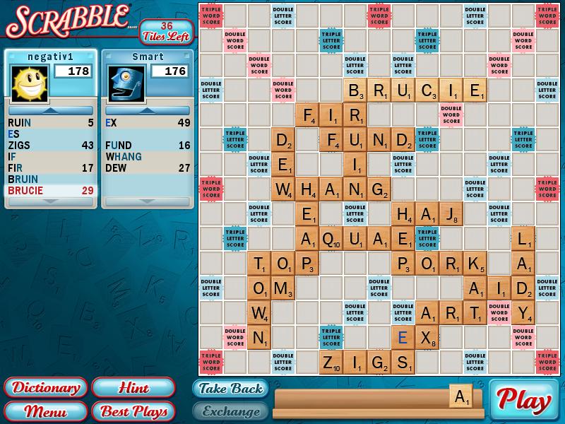 Scrabble Screen%20shot_zpszbd7ds06