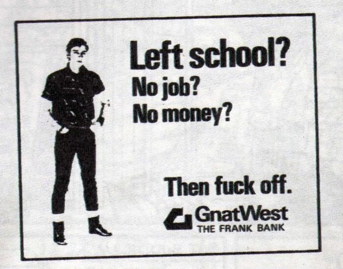 Favourite Ads in a Comic? - Page 2 Img054