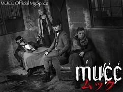 Mucc - pics Cc-2