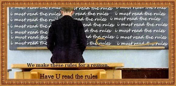 The rules JPG Therules
