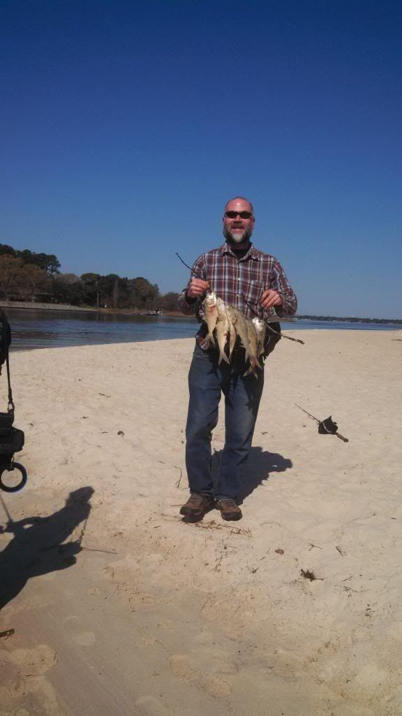 VA Beach Redfishing!  IMG_20140410_101537_865_zps90927afb