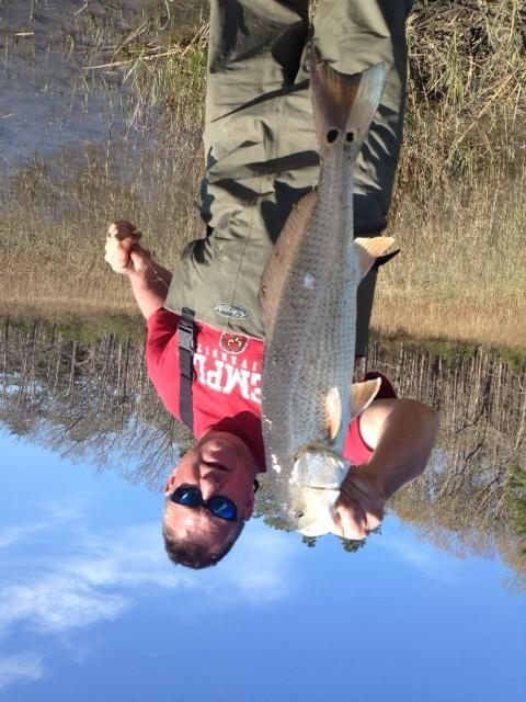 VA Beach Redfishing!  Photo15_zpsf360b75b