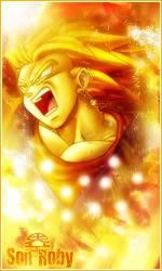 [Tutorial] Goku Style Sinttulo-1-6