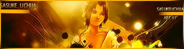 miren algunas firmas q les tengo Firma-Sasuke_Uchija-Sasuke