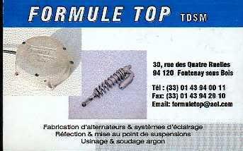 SUSPENSION TUB Carte_FormuleTop