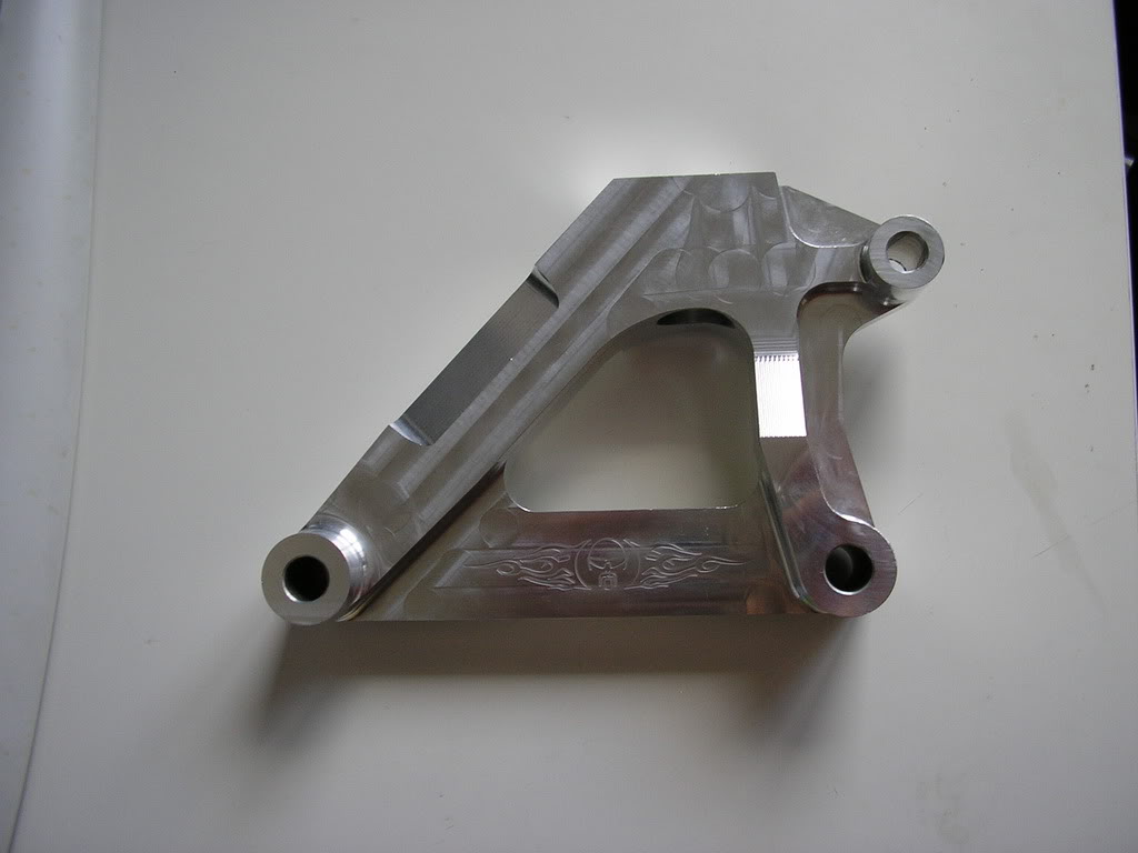 Commande - Fabrication support moteur Tub - TOUS VENDUS - Page 2 P1012345